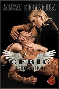 CERIC: Elemental's MC (book 4) - Published on Mar, 2018