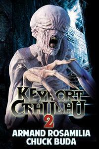 Keyport Cthulhu 2 - Published on Mar, 2019