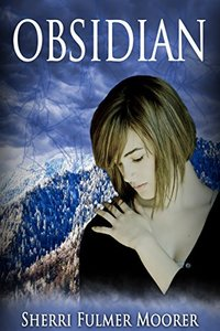 Obsidian, Book Two of The Tanger Falls Mystery