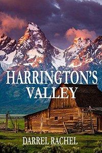 Harrington's Valley