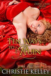 Ten Ways to Ruin