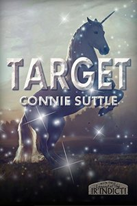 Target: Legend of the Ir'Indicti, book 3 - Published on May, 2012