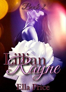 The Lillian Rayne Series: Book 2