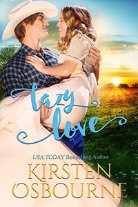 Lazy Love - Published on Apr, 2016