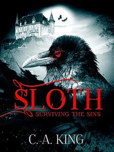 Sloth (Surviving The Sins Book 7)