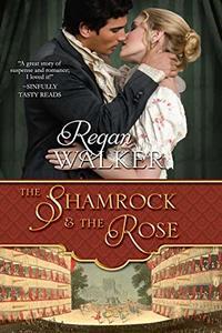 The Shamrock & The Rose