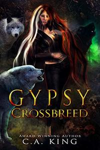 Gypsy Crossbreed