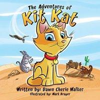 The Adventures of Kit Kat