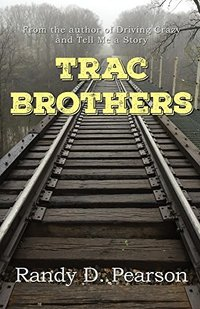 Trac Brothers