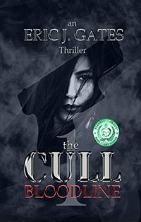 the CULL - Bloodline - Published on Dec, 2013