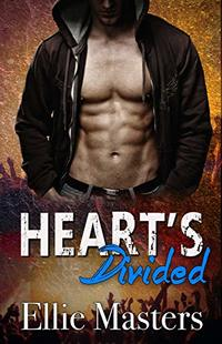 Hearts Divided: an Angel Fire Rock Romance (Angel Fire Rock Romance Series Book 4) - Published on Nov, 2018