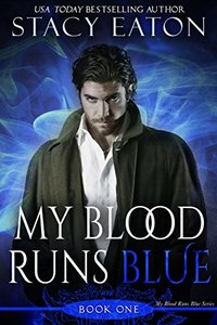 My Blood Runs Blue - Published on Apr, 2011