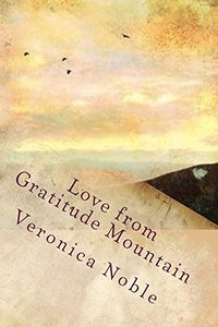 Love from Gratitude Mountain