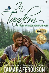 Tales of the Dragonfly  Book I:  In Tandem - Published on Feb, 2013