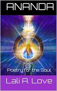 Ananda: Poetry for the Soul