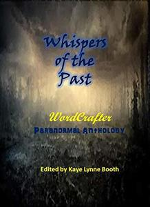 Whispers of the Past