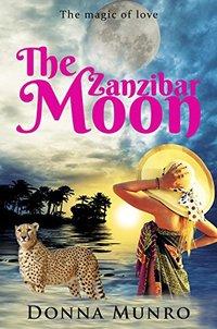 The Zanzibar Moon