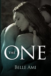 The One (The Only One Book 1)