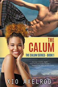 The Calum (The Calum Series Book 1)