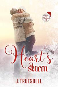 Heart's Storm (Forever Safe Christmas II Book 17)