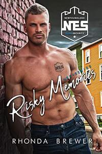 Risky Memories (NES Series Book 2) - Published on Dec, 2020
