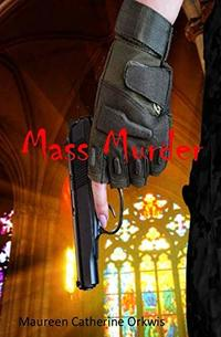 Mass Murder (Vadam Nore Murder Mystery) - Published on Nov, -0001