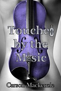 Touched by the Music