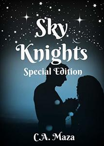 Sky Knights: Special Edition