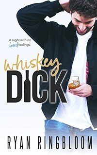 Whiskey Dick