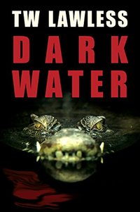 Dark Water (Peter Clancy Book 4)