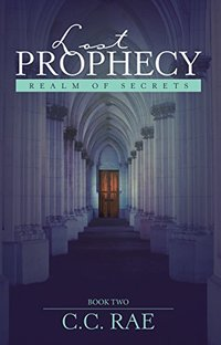 Lost Prophecy: Realm of Secrets