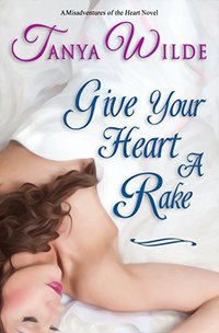 Give Your Heart a Rake: Misadventures of the Heart
