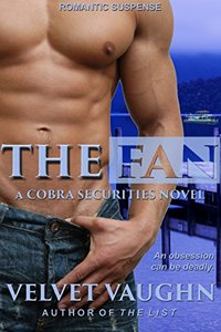 The Fan (COBRA Securities Book 2)