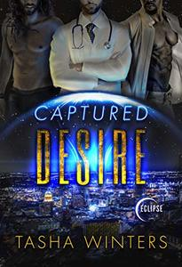 Captured Desire - Published on Feb, 2019