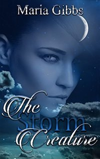 The Storm Creature