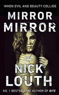 Mirror Mirror: Breathtaking from page 1