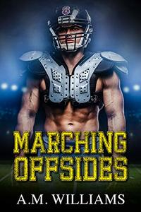 Marching Offsides