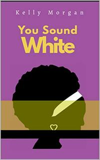 You Sound White