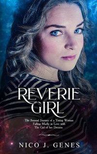 Reverie Girl - Published on Jan, 2018