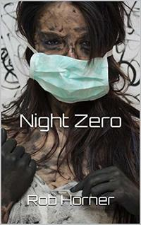 Night Zero - Published on Jun, 2019