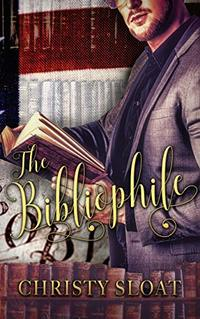 The Bibliophile (The Librarian Chronicles Book 3) - Published on Oct, 2019