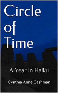 Circle of Time : A Year in Haiku