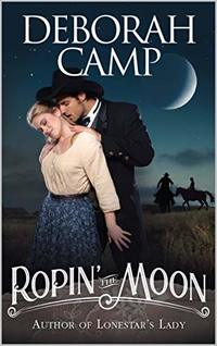 Ropin' the Moon