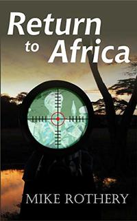 Return to Africa
