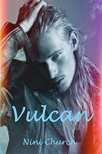 Vulcan - Published on Aug, 2020