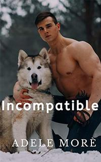 Incompatible: An Opposite Attracts Stand Alone Romance