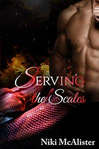 Serving the Scales - Published on Sep, 2019
