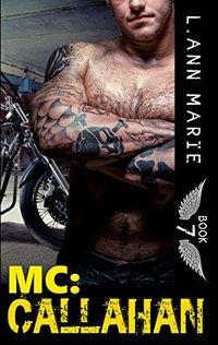 MC: Callahan: Book 7