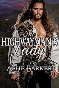 The Highwayman's Lady