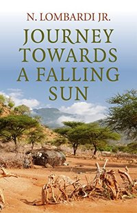 Journey Towards a Falling Sun
